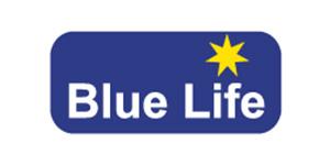blue-life1-640x480[1]