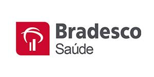 bradesco-saude1-640x480[1]