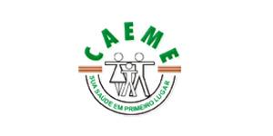 caeme1-640x480[1]