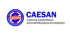 caesan1-640x480[1]