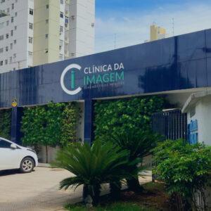 clinicadaimagem-novafrente