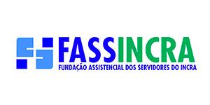 fassincra1-640x480[1]