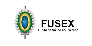 fusex1-640x480[1]