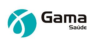 gama1-640x480[1]