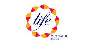 life-empresarial1-640x480[1]