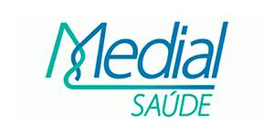 medial-saude1-640x480[3]