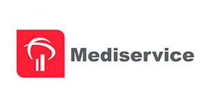 mediservice1-640x480[1]
