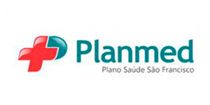 planmed1-640x480[1]
