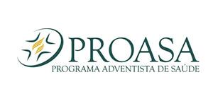 proasa1-640x480[1]