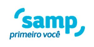 samp1-640x480[1]