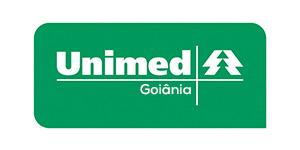 unimed-goiania1-640x480[1]
